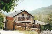 Foto 1 de Casa Rural Carriles Romanos