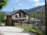 Foto 5 de Casa Rural Carriles Romanos