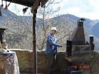 Foto 7 de Casa Rural Carriles Romanos