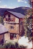 Foto 8 de Casa Rural Carriles Romanos