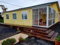 Foto 5 de Casa Rural La Marquesa