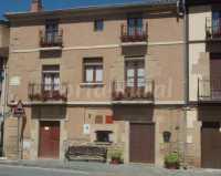 Foto 1 de Casa Rural  Lerga