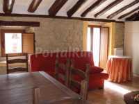 Foto 6 de Casa Rural  Lerga