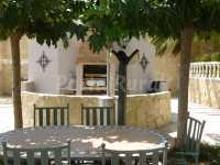 Foto 2 de Casa Rural La Marquesiana