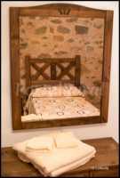 Foto 3 de Casa Rural La Muralla