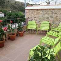 Foto 5 de Casa Rural La Muralla