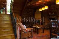 Foto 7 de C.a. La Pumarada