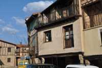 Foto 1 de Casa Rural Adelaida
