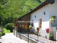 Foto 1 de Casa Rural  Martin