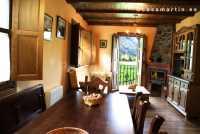 Foto 2 de Casa Rural  Martin