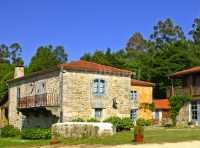 Foto 1 de Casa Do Castelo De Andrade