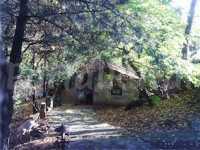 Foto 4 de Casa Rural  Crisol