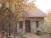 Foto 8 de Casa Rural  Crisol