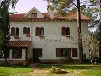 Foto 9 de Casa Rural  Crisol