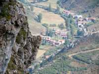 Foto 2 de Casa Rural Peñalaza
