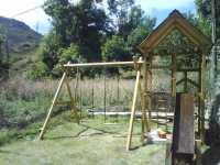 Foto 3 de Casa Rural Peñalaza