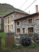 Foto 7 de Casa Rural Peñalaza