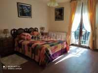 Foto 2 de La Cascada Del Molino