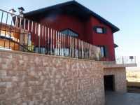 Foto 1 de Casa Rural Trans&rural