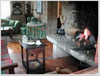 Foto 3 de Casa Rural A Bouza