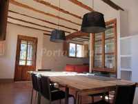 Foto 6 de Casas Las Agujas De Las Alhambras