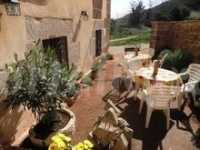 Foto 10 de Casa Palacio Ioar. Hostal Rural
