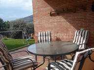 Foto 5 de Casa Rural Chalet Exclusivo