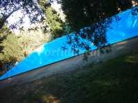 Foto 2 de Casa De Minas