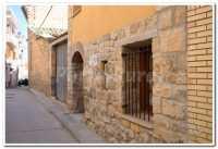 Foto 18 de Casa Rural Guzman