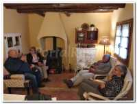 Foto 3 de Casa Rural Guzman