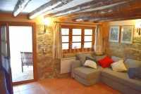 Foto 5 de Casa Rural Guzman