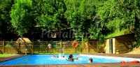Foto 2 de Acampamento Caurel