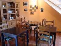 Foto 6 de Casa Rural La Zapateta