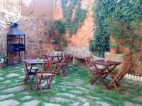 Foto 7 de Casa Rural La Zapateta