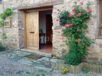 Foto 8 de Casa Rural La Zapateta