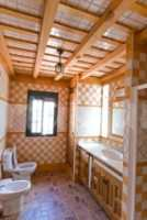 Foto 10 de Casa Rural La Sal