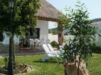 Foto 2 de Casa Rural La Sal