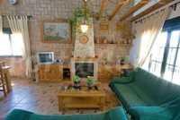 Foto 3 de Casa Rural La Sal