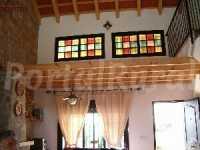 Foto 7 de Casa Rural La Sal