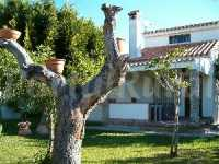 Foto 1 de Casa Rural Marverde 1