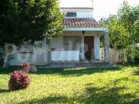 Foto 2 de Casa Rural Marverde 1
