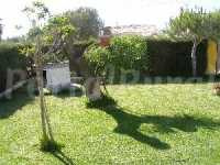 Foto 3 de Casa Rural Marverde 1