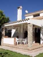 Foto 5 de Casa Rural Marverde 1