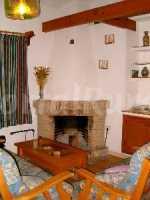 Foto 7 de Casa Rural Marverde 1