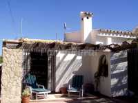 Foto 1 de Casa Rural Marverde 2