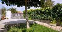 Foto 2 de Casa Rural Marverde 2