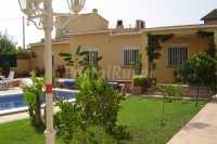 Foto 2 de Casa De Vacaciones