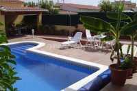 Foto 3 de Casa De Vacaciones