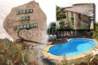 Foto 1 de Cueva Del Torreon
