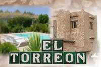 Foto 1 de El Torreón